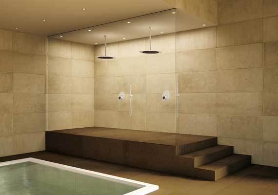 firitalia synergy prysznic