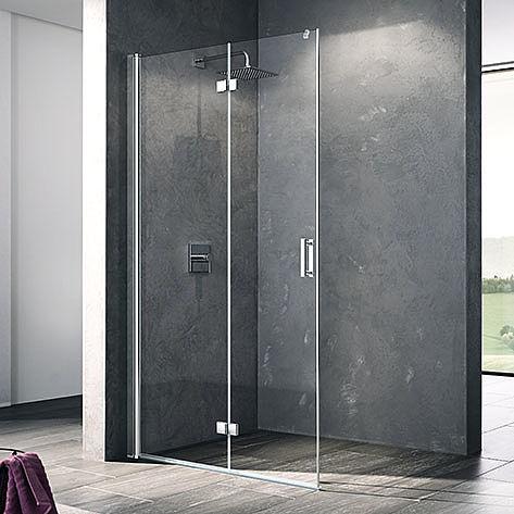 kermi kabina prysznicowa