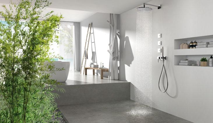 tres-prysznic
