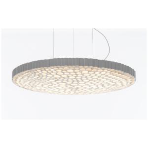 Lampa sufitowa Artemide Calipso suspension