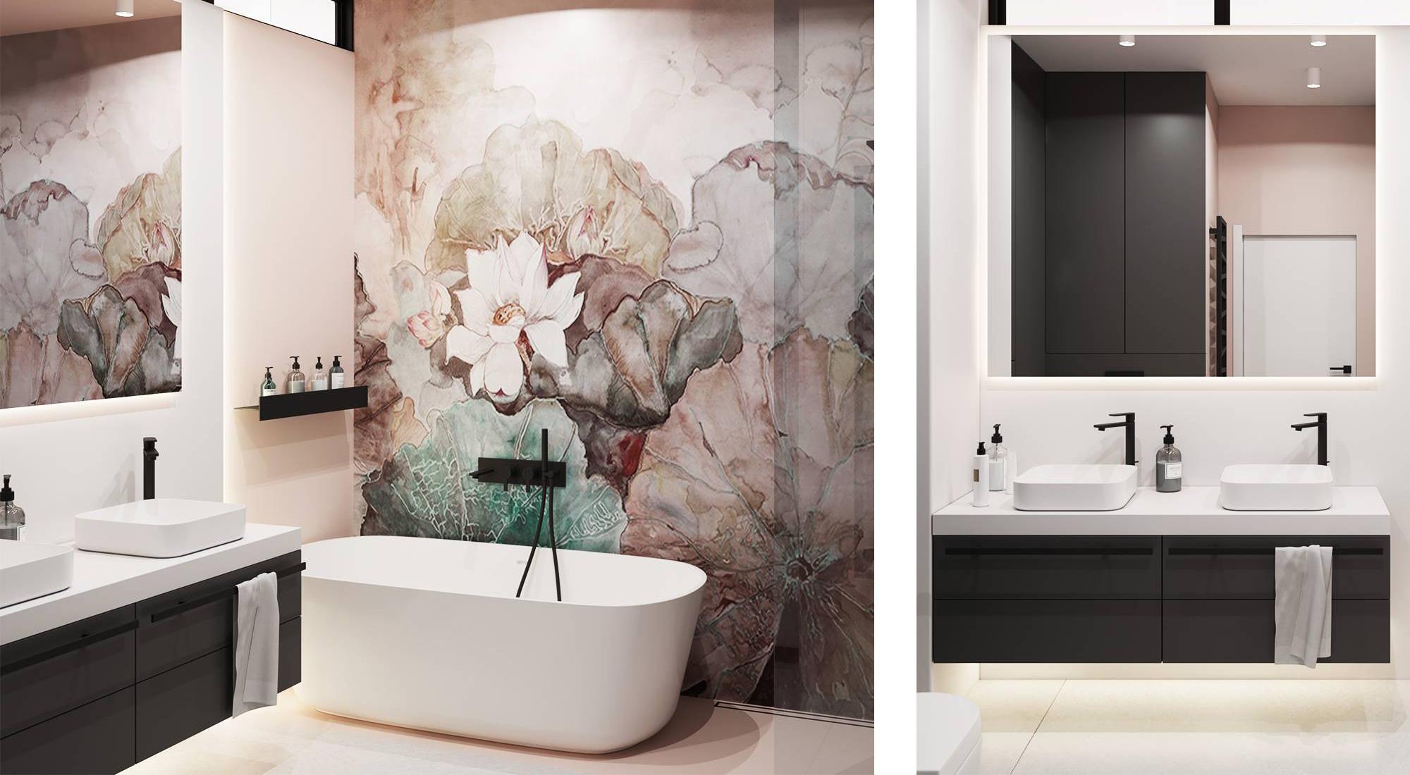 salon wyposażenia łazienek bath-store Warszawa