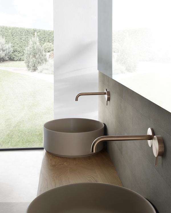 aeitalia designerskie umywalki