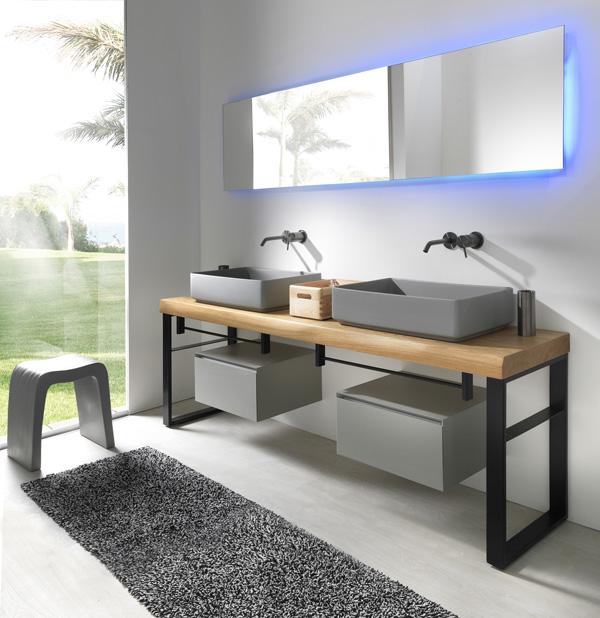 aetitalia designerska nowoczesna łazienka