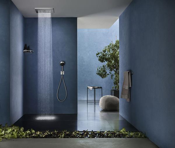 almar deszczownice prysznicowe