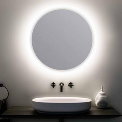 bagnodesign akcesoria łazienkowe