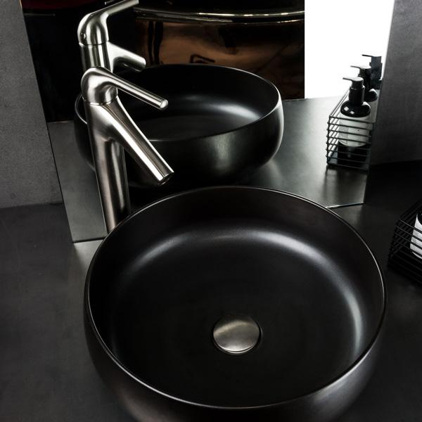 bagnodesign umywalki