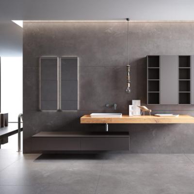bmt projektowanie mabli łazienkowych