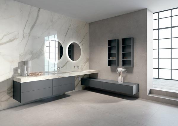 bmt projekty łazienek