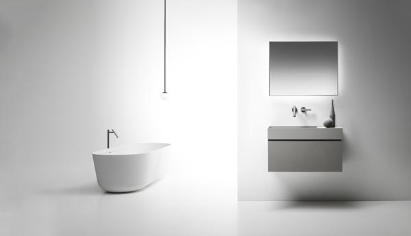 falper designerskie łazienki