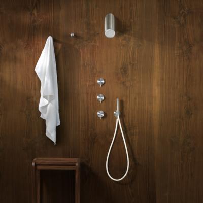 linki nowoczesna łazienka