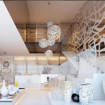 designerskie lampy studio italia design