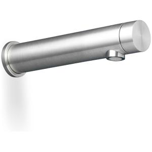 Linki PUR 030 bateria umywalkowa  podtynkowa stal nierdzewna szczotkowana