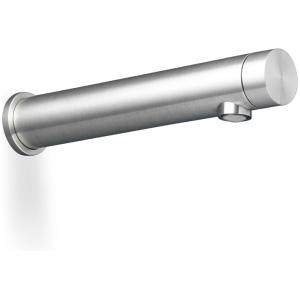 Linki PUR 031 bateria umywalkowa  podtynkowa stal nierdzewna szczotkowana
