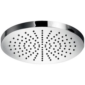 Hotbath Archie AR100 Deszczownica okrągła o średnicy 20cm