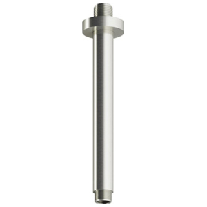 Hotbath Archie AR452 Ramię deszczownicy sufitowe długość 20cm