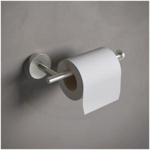 Hotbath Archie ARA04 Uchwyt na papier toaletowy
