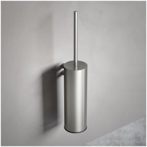 Hotbath Archie ARA11 Szczotka do WC montowana na ścianie