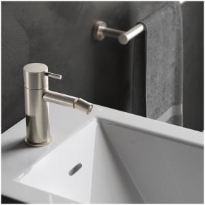 Hotbath Cobber CB018 Bateria bidetowa sztorcowa