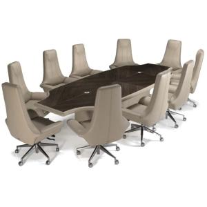 Formitalia-Aston-Martin-V045-Skorzany-stol-konferencyjny-z-mediaportem--gniazdami