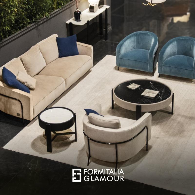 Formitalia Luxury Group