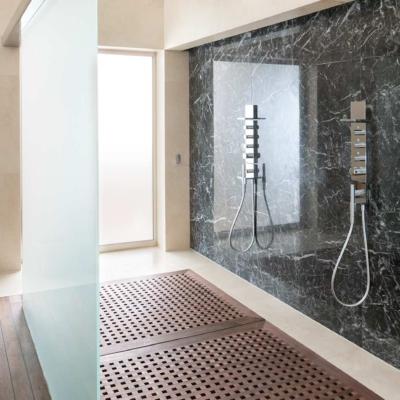 Levantina łazienka prysznic