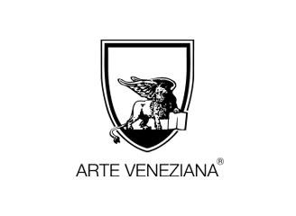 Arte Veneziana