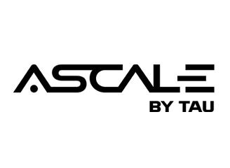 ascale