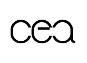 Cea Design
