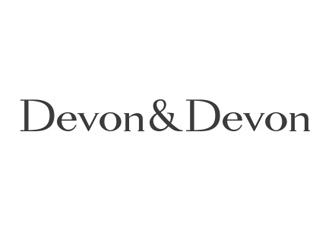 Devon and Devon