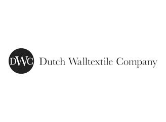 Dutch Walltextile Company