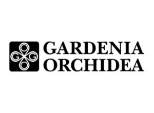 gardenia-orchidea