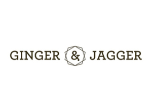 Ginger and Jagger