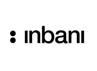 Inbani