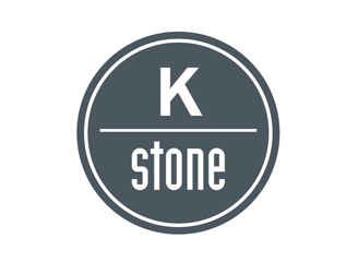 Knief K-stone