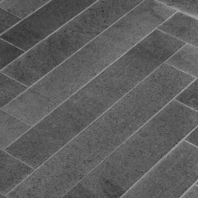 Made a Mano płytki podłogowe z lawy Etny