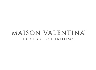 Maison Valentina