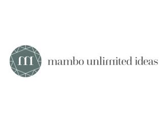 mambo unllimited ideas