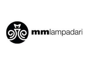 MM Lampadari