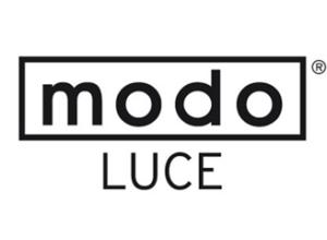 modoluce