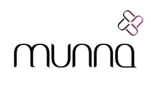 Munna Design