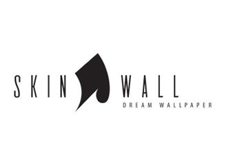 skinwall