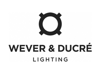 Wever and Ducre