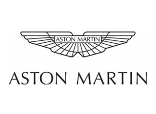 Aston Martin Home