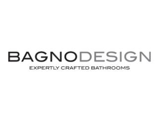 Bagnodesign