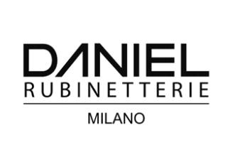 Daniel Rubinetterie