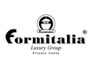 Formitalia Luxury Group