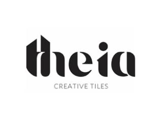 Theia tiles