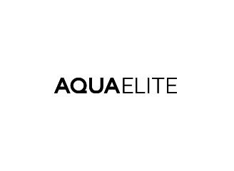 Aquaelite
