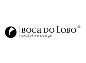 Boca-Do-Lobo