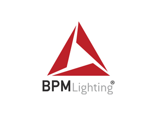 Bpm Lighting